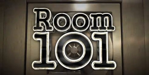 Room 101 for Recruiters