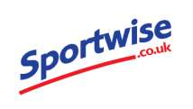 Sportwise logo