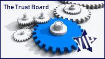 Trust Board